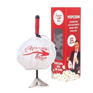 popcornloop kaufen