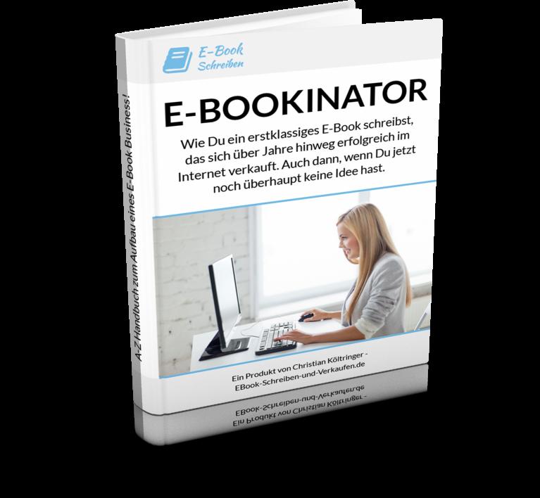 E-Bookinator-Cover