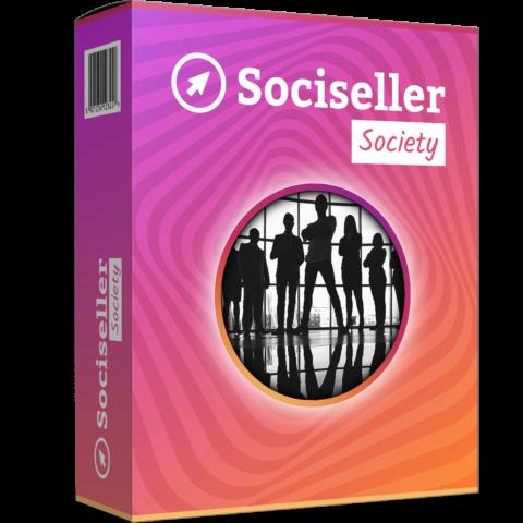 sociseller-society-cover-480x480