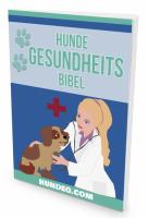 Hunde Gesundheits Bibel herunterladen